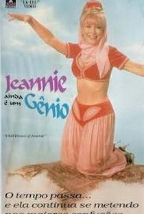 Assistir Jeannie Ainda É Um Gênio Online Grátis Dublado Legendado (Full HD, 720p, 1080p) | Joseph L. Scanlan | 1991