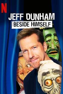 Assistir Jeff Dunham: Beside Himself Online Grátis Dublado Legendado (Full HD, 720p, 1080p) | Troy Miller | 2019