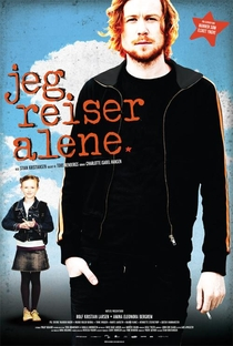 Assistir Jeg Reiser Alene Online Grátis Dublado Legendado (Full HD, 720p, 1080p) | Stian Kristiansen | 2011