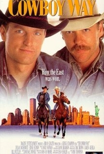 Assistir Jeito de Cowboy Online Grátis Dublado Legendado (Full HD, 720p, 1080p)   Gregg Champion (I)   1994