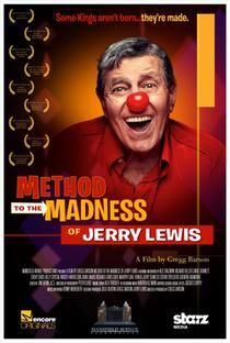 Assistir Jerry Lewis - Loucura e Método Online Grátis Dublado Legendado (Full HD, 720p, 1080p) | Gregg Barson | 2011