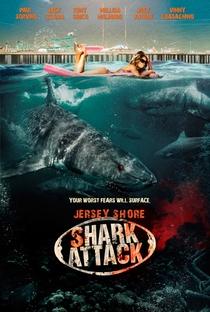 Assistir Jersey Shore Shark Attack Online Grátis Dublado Legendado (Full HD, 720p, 1080p) | John Shepphird | 2012