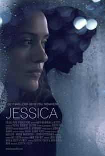 Assistir Jessica Online Grátis Dublado Legendado (Full HD, 720p, 1080p)   Scott K. Foley   2015