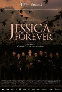 Assistir Jessica Forever Online Grátis Dublado Legendado (Full HD, 720p, 1080p) | Caroline Poggi