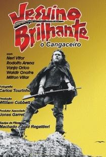 Assistir Jesuíno Brilhante, O Cangaceiro Online Grátis Dublado Legendado (Full HD, 720p, 1080p)   William Cobbett   1972