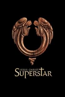 Assistir Jesus Cristo Superstar Online Grátis Dublado Legendado (Full HD, 720p, 1080p) | Norman Jewison | 1973