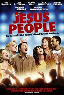 Assistir Jesus People: The Movie Online Grátis Dublado Legendado (Full HD, 720p, 1080p)   Jason Naumann   2009