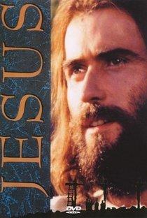 Assistir Jesus - Segundo o Evangelho de Lucas Online Grátis Dublado Legendado (Full HD, 720p, 1080p) | John Krish