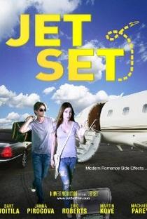 Assistir Jet Set Online Grátis Dublado Legendado (Full HD, 720p, 1080p) | John Sjogren | 2013