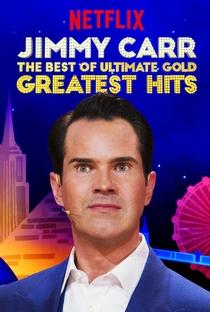 Assistir Jimmy Carr: The Best of Ultimate Gold Greatest Hits Online Grátis Dublado Legendado (Full HD, 720p, 1080p)      2019