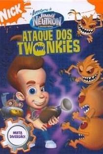 Assistir Jimmy Neutron: Ataque dos Twonkies Online Grátis Dublado Legendado (Full HD, 720p, 1080p) |  | 2005