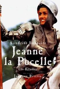 Assistir Joana a Virgem I – As Batalhas Online Grátis Dublado Legendado (Full HD, 720p, 1080p) | Jacques Rivette | 1994