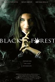 Assistir João, Maria e a Bruxa da Floresta Negra Online Grátis Dublado Legendado (Full HD, 720p, 1080p) | Duane Journey | 2013
