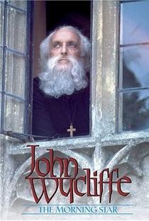 Assistir João Wycliffe - Estrela da Manhã Online Grátis Dublado Legendado (Full HD, 720p, 1080p) | Tony Tew | 1984