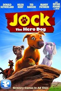Assistir Jock Online Grátis Dublado Legendado (Full HD, 720p, 1080p)   Duncan MacNeillie   2011