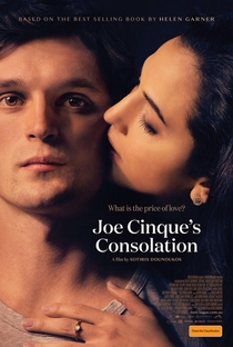 Assistir Joe Cinque's Consolation Online Grátis Dublado Legendado (Full HD, 720p, 1080p) | Sotiris Dounoukos | 2016
