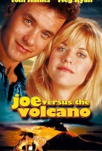 Assistir Joe Contra o Vulcão Online Grátis Dublado Legendado (Full HD, 720p, 1080p) | John Patrick Shanley | 1990