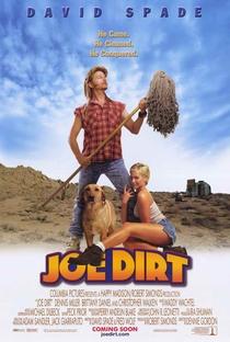 Assistir Joe Sujo Online Grátis Dublado Legendado (Full HD, 720p, 1080p) | Dennie Gordon | 2001
