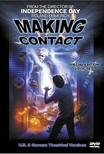 Assistir Joey: Fazendo Contato Online Grátis Dublado Legendado (Full HD, 720p, 1080p) | Roland Emmerich | 1985