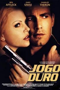 Assistir Jogo Duro Online Grátis Dublado Legendado (Full HD, 720p, 1080p) | John Frankenheimer | 2000