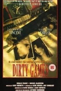 Assistir Jogo Fatal Online Grátis Dublado Legendado (Full HD, 720p, 1080p) | Gray Hofmeyr | 1989