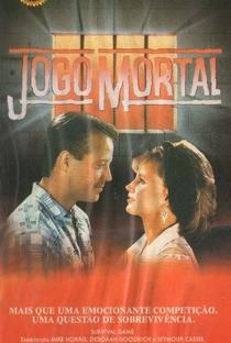 Assistir Jogo Mortal Online Grátis Dublado Legendado (Full HD, 720p, 1080p) | Herb Freed | 1987