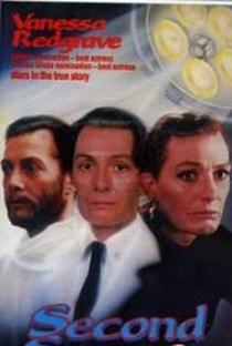 Assistir Jogo Perigoso Online Grátis Dublado Legendado (Full HD, 720p, 1080p) | Anthony Page | 1986