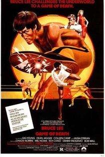 Assistir Jogo da Morte Online Grátis Dublado Legendado (Full HD, 720p, 1080p) | Bruce Lee (I)