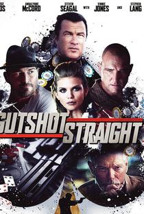 Assistir Jogo da Morte Online Grátis Dublado Legendado (Full HD, 720p, 1080p) | Justin Steele | 2014