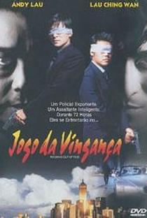 Assistir Jogo da Vingança Online Grátis Dublado Legendado (Full HD, 720p, 1080p) | Johnnie To | 1999