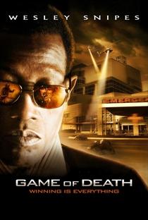 Assistir Jogo de Morte Online Grátis Dublado Legendado (Full HD, 720p, 1080p) | Giorgio Serafini | 2011