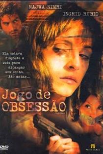 Assistir Jogo de Obsessão Online Grátis Dublado Legendado (Full HD, 720p, 1080p)   Fernando Cámara   2006