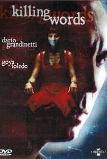Assistir Jogo de Palavras Online Grátis Dublado Legendado (Full HD, 720p, 1080p) | Laura Mañá | 2003