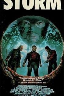 Assistir Jogo de Vida ou Morte Online Grátis Dublado Legendado (Full HD, 720p, 1080p) | David Winning (I) | 1987