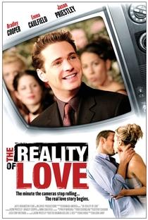 Assistir Jogo do Amor Online Grátis Dublado Legendado (Full HD, 720p, 1080p)   Sheldon Larry   2004