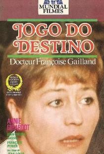 Assistir Jogo do Destino Online Grátis Dublado Legendado (Full HD, 720p, 1080p) | Jean-Louis Bertuccelli | 1976