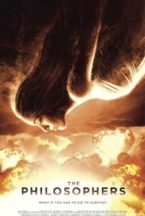 Assistir Jogos do Apocalipse Online Grátis Dublado Legendado (Full HD, 720p, 1080p) | John Huddles | 2013