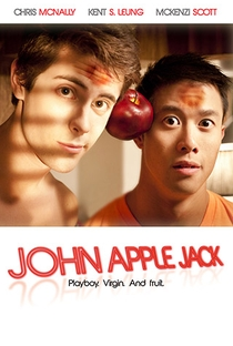 Assistir John Apple Jack Online Grátis Dublado Legendado (Full HD, 720p, 1080p) | Monika Mitchell | 2013