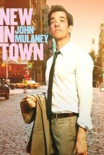 Assistir John Mulaney: New in Town Online Grátis Dublado Legendado (Full HD, 720p, 1080p)   Ryan Polito   2012