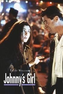 Assistir Johnny - O Indomável Online Grátis Dublado Legendado (Full HD, 720p, 1080p) | John Kent Harrison | 1995