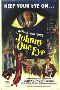 Assistir Johnny One-Eye Online Grátis Dublado Legendado (Full HD, 720p, 1080p) | Robert Florey | 1950