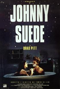 Assistir Johnny Suede Online Grátis Dublado Legendado (Full HD, 720p, 1080p) | Tom DiCillo | 1991