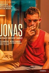 Assistir Jonas Online Grátis Dublado Legendado (Full HD, 720p, 1080p) | Christophe Charrier | 2018