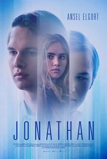 Assistir Jonathan Online Grátis Dublado Legendado (Full HD, 720p, 1080p) | Bill Oliver (IX) | 2018