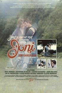 Assistir Joni Online Grátis Dublado Legendado (Full HD, 720p, 1080p) | James F. Collier | 1979