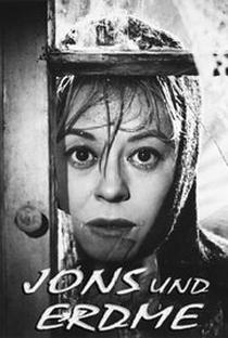 Assistir Jons und Erdme Online Grátis Dublado Legendado (Full HD, 720p, 1080p) | Victor Vicas | 1959