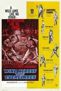 Assistir Jornada Tétrica Online Grátis Dublado Legendado (Full HD, 720p, 1080p)   Nicholas Ray (I)   1958