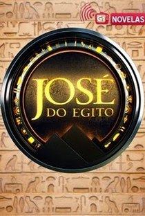 Assistir José do Egito - O Filme Online Grátis Dublado Legendado (Full HD, 720p, 1080p) | Alexandre Avancini | 2016