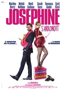 Assistir Joséphine Está Grávida! Online Grátis Dublado Legendado (Full HD, 720p, 1080p) | Marilou Berry | 2016