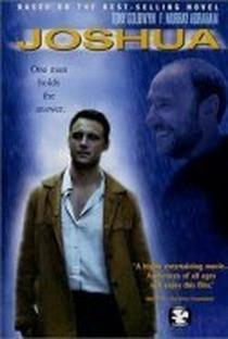 Assistir Josué – Um Homem tem a Resposta Online Grátis Dublado Legendado (Full HD, 720p, 1080p) | Jon Purdy | 2002